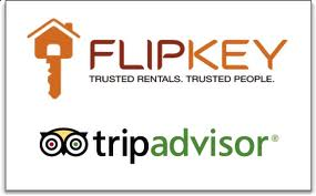 Advertise your holiday home freeon Trip Advisor