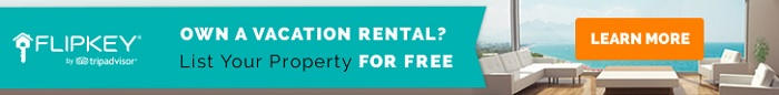 Free Vacation Rental rental advertising