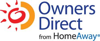 List your rental on Owners Direct