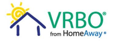 Advertise your vacation rental on VRBO