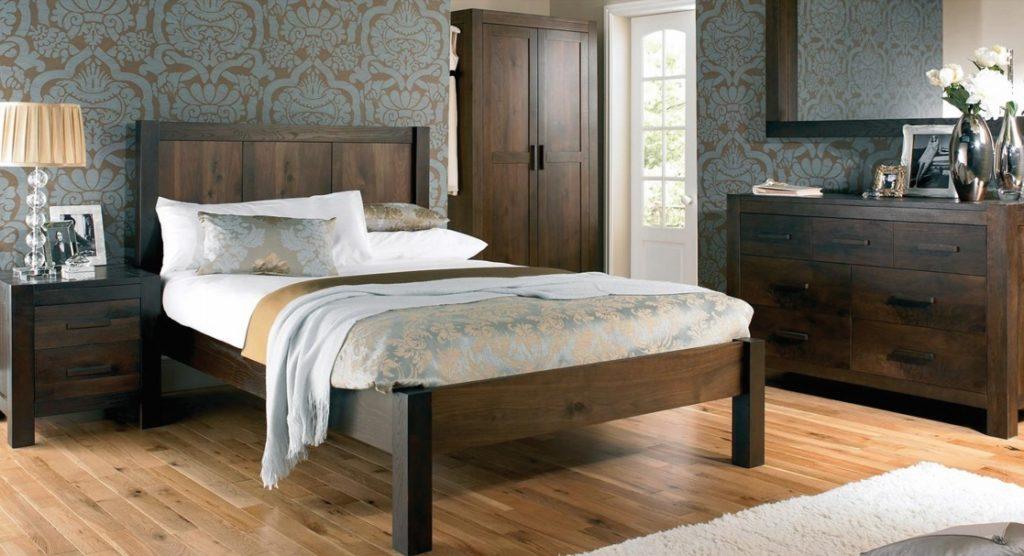 new furniture package in algarve portugal