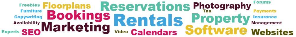 Vacation Rentals Directory
