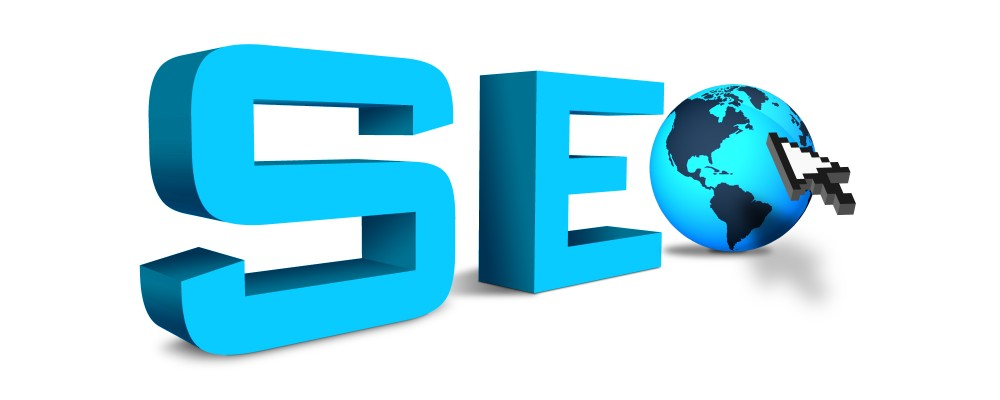 search engine optimisation for travel websites
