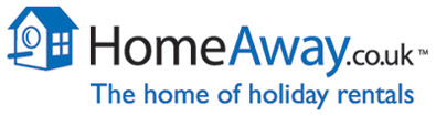 40% off first time HomeAway.co.uk listings