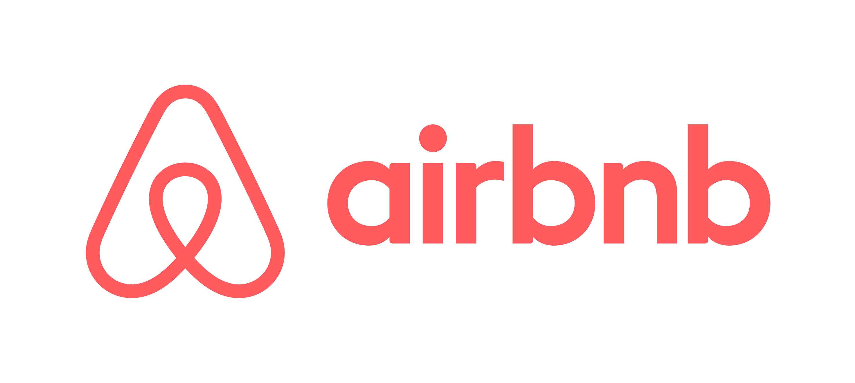 advertise your vacation rental with Airbnb