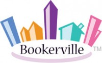 Bookerville Booking Software