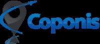 Coponis