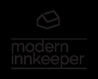 Modern Innkeeper