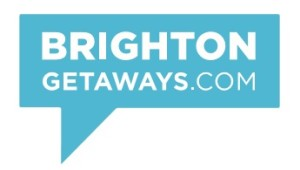 Brighton Holiday lettings advertising