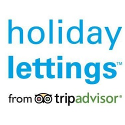 List your vacation home with Holiday Lettings