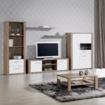 Furniture Packages in Spain & Portugal