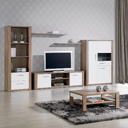 furniture services algarve