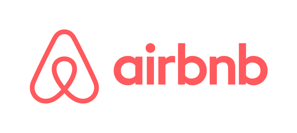 what are the charges for hosts on Airbnb