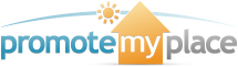 building your new holiday rental website with promotmyplace templates