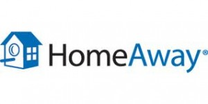 List a vacation rental on HomeAway