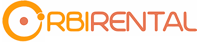 Orbirental channel manager
