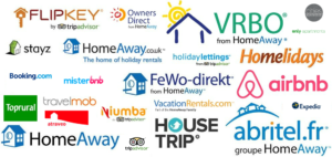 The Leading Listing Sites To Advertise Your Rental Prope