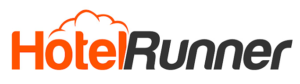 hotelrunner channel manager