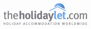 advertise your rental property on the holiday let