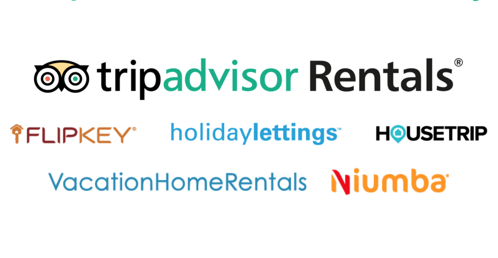 Advertise a holiday let property free on TripAdvisor. Holiday Lettings commission is 3%