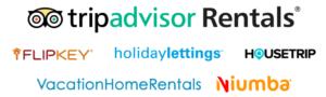 Advertise your vacation rental free on tripadvisor