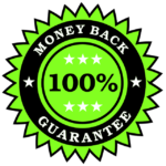 vacation rental seo training money back guarantee
