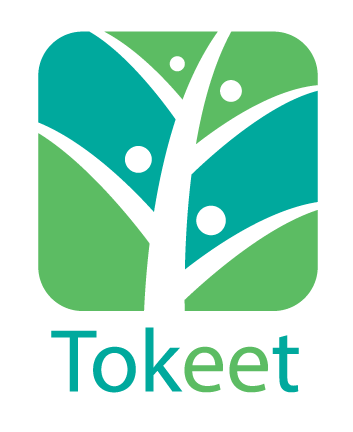 Tokeet vacation rental channel manager