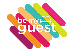 Be my guest UK vacatio rental events