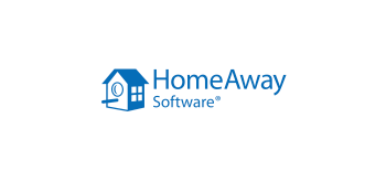 Homeaway Vacation Rental Events and Conferences