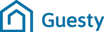 Guesty channel manager