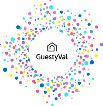 Guestyval vacation rental conference