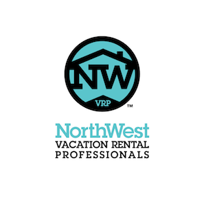 NWVRP North West Vacation Rental Professionals Conference