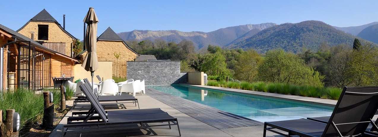 Need More Rentals - Marketing vacation rental homes