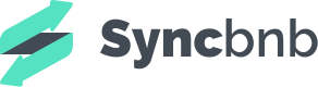 Syncbnb channel-manager for vacation rentals