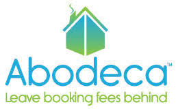 Book direct tip from Abodeca