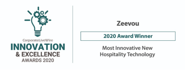 Zeevou Innovation and Excellence