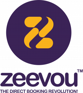 Zeevou Vacation Rental Channel Manager
