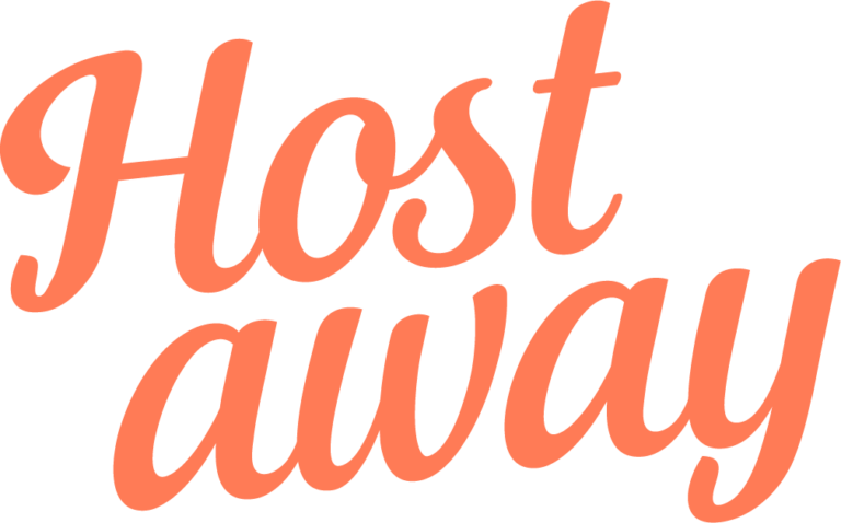 Hostaway vacation rental channel manager