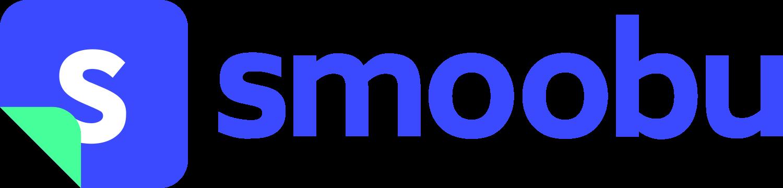 Smoobu channel manager